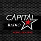 Capital Radio Peru Peru, Lima