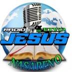 RADIO JESUS NASARENO Guatemala, Tacana
