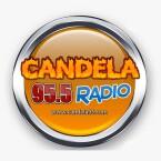 candela95 95.5 FM Dominican Republic, Santo Domingo