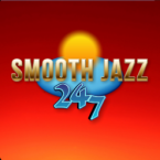 Smooth Jazz 24/7 United States of America