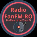 Radio FanFM-RO Romania, Bucharest