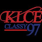 Classy 97 97.7 FM USA, Pocatello