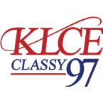 Classy 97 100.7 FM United States of America, Montpelier