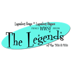 The Legends 102.3 FM United States of America, Concord