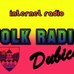 Folk Radio Dubica  Bosnia and Herzegovina