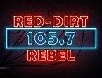 KRBL 105.5 FM USA, Plainview