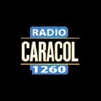 Radio Caracol 1260 104.7 FM United States of America, Miami