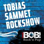 RADIO BOB Tobias Sammet Rockshow Germany