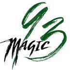 Magic 93 93.7 FM United States of America, Winner