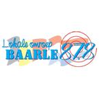 Lokale Omroep Baarle 87.8 FM Netherlands, Baarle-Nassau