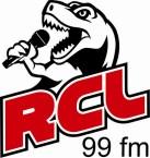 RCL99fm 99.0 FM Portugal, Lisbon