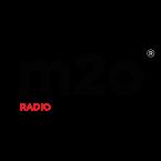 m2o 107.8 FM Italy, Palermo