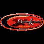 Radio Activity 97.2 FM Italy, Basilicata
