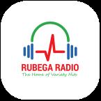Rubega Radio Tanzania, Dar es Salaam