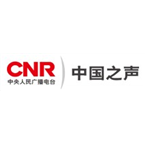 CNR The Voice of China 106.1 FM People's Republic of China, Beijing