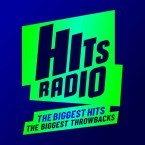 Hits Radio Manchester 103.0 FM United Kingdom, Manchester