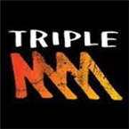 Triple M 104.7 FM Australia, Adelaide