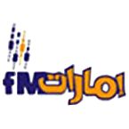 Emarat FM 95.8 FM United Arab Emirates, Abu Dhabi