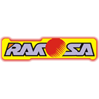 Rakosa FM 105.3 FM Indonesia, Yogyakarta