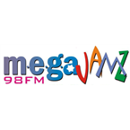 Mega Jamz 98 FM 98.7 FM United Kingdom, Kingston upon Thames