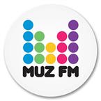 Muz FM 88.0 FM Moldova, Chisinau