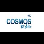 Radio Cosmos 95.2 FM Cyprus, Paphos