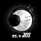 Radio Cairo 95.4 FM Egypt, Cairo