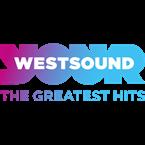 Westsound 1035 AM United Kingdom, Ayr