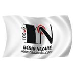 Radio Nazare 100.6 FM Portugal, Nazaré