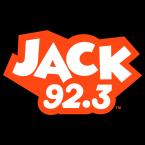JACK 92.3 92.3 FM Canada, Smiths Falls