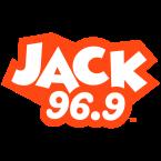 JACK 96.9 Calgary 96.9 FM Canada, Calgary