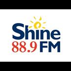 Shine FM 88.9 FM Canada, Calgary