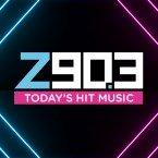 Z90 90.3 FM Mexico, Tijuana