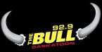 92.9 The Bull 92.9 FM Canada, Saskatoon