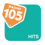 Radio 105 Hits Italy, Milan