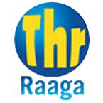 Thr Raaga 103.7 FM Malaysia, Johor Bahru
