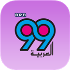 Al Arabiya 99.0 FM United Arab Emirates, Dubai