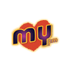 MyFM 101.8 FM Malaysia, Kuala Lumpur