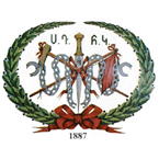 Voice of Nor Serount Armenian Radio 88.5 FM Armenia, Vayots' Dzor Province