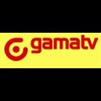 Gama TV Ecuador, Quito