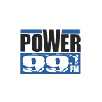 Power 99.1 99.1 FM United States of America, Tri-Cities