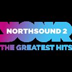 Northsound 2 1035 AM United Kingdom, Aberdeen