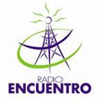 Radio Encuentro 107.3 FM Chile, Santiago de los Caballeros