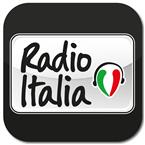 Radio Italia 106.7 FM Italy, Cologno Monzese