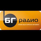 BG Radio 91.9 FM Bulgaria, Sofia