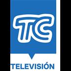 TC Televisión 11 TV Ecuador, Quito