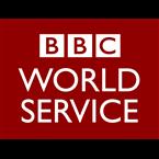 BBC World Service SiriusXM 120 Sat USA, Washington