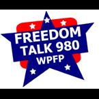 WPFP 980 AM USA, Park Falls