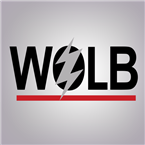 Newstalk 1010 WOLB AM 1010 AM United States of America, Baltimore