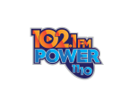 Poder 1110 & 102.1 FM 1110 AM United States of America, Providence